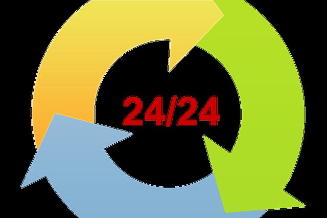 antennista h24 genova e provincia