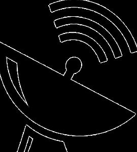 riparazione antenna tv genova